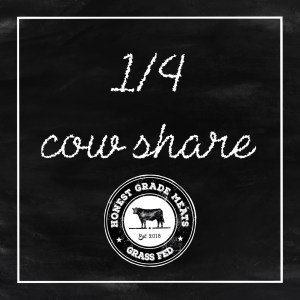1-quarter-cow-share