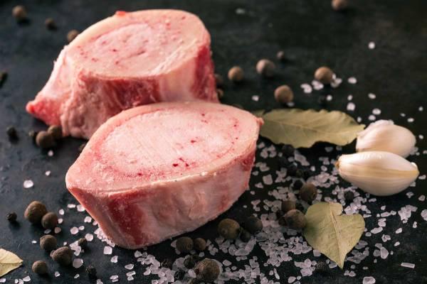 grass-fed-beef-marrow-bones