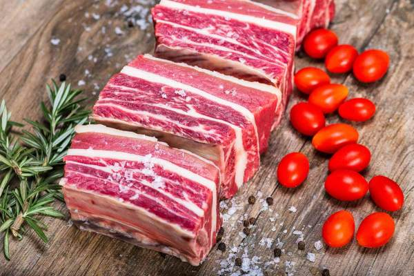 grass-fed-beef-shortribs