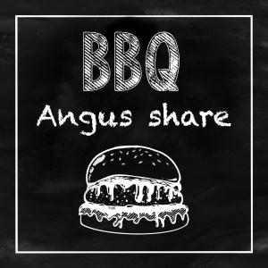 bbq-angus-share