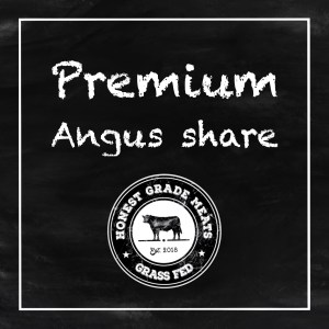 premium-angus-share