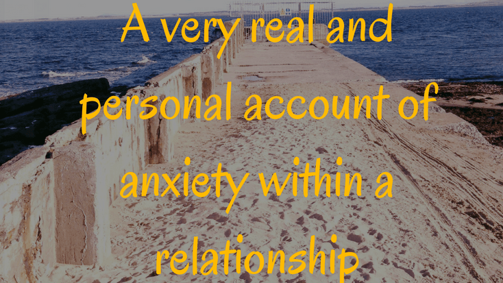 anxiety love relationship