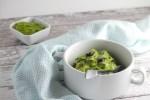 cannellini_bean_pesto_zucchini_pasta
