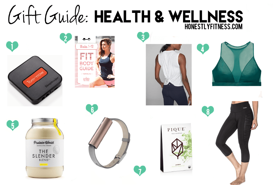 gift-guide-health-wellness-2017