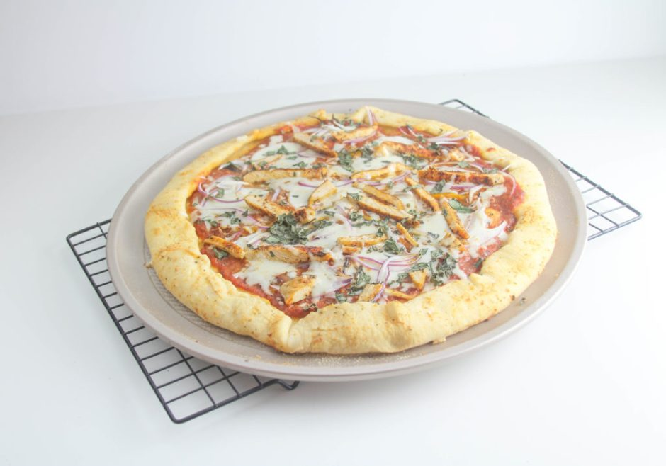 easy-pizza-recipe1