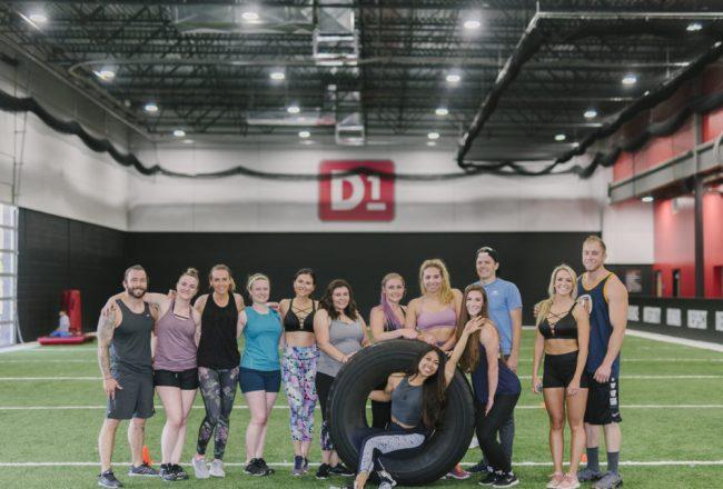 utah-fitness-meetup-d1-sports-training