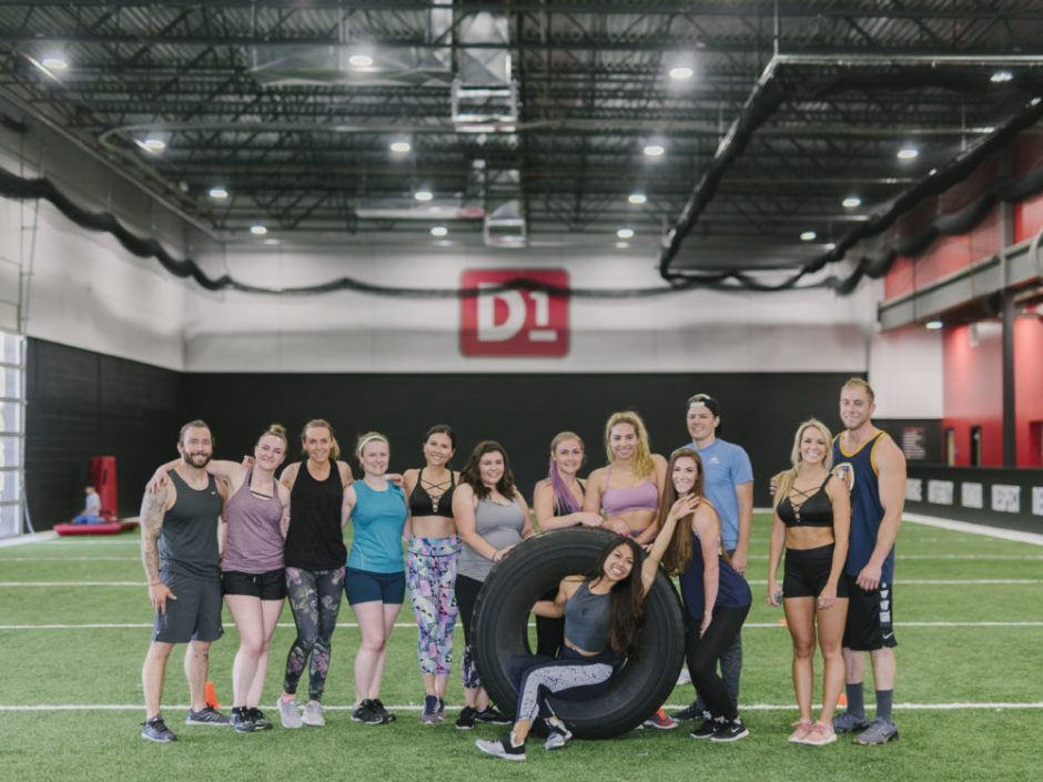 utah-fitness-meetup-d1-sports-training