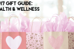 2017-health-wellness-gift-guide-resize