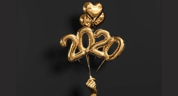 2019 – 2020: The Year in Review