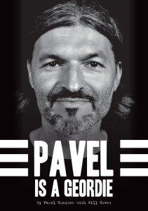 Pavel_book