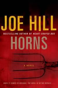 Horns5-copy