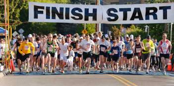 half-marathon-photo