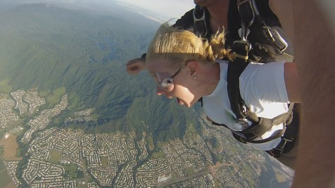 Skydive0010