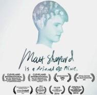 matt-shepard-friend-poster