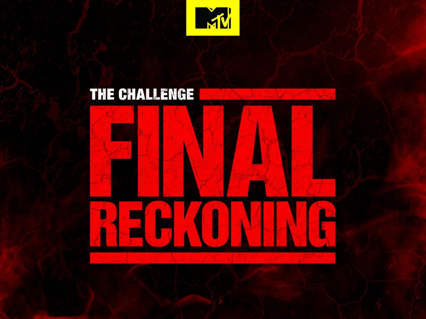 The Challenge Final Reckoning: Did Ashley do the right thing?