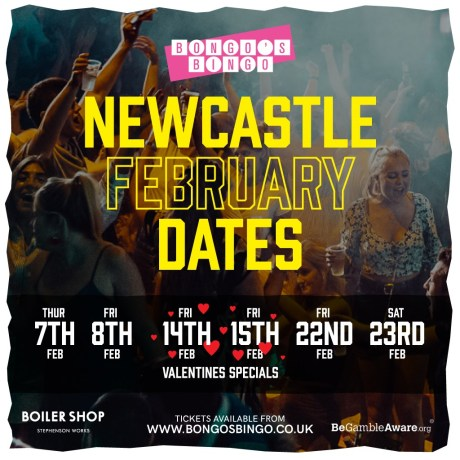 Newcastle Bongo\'s Bingo - Feb 2019 dates.jpg