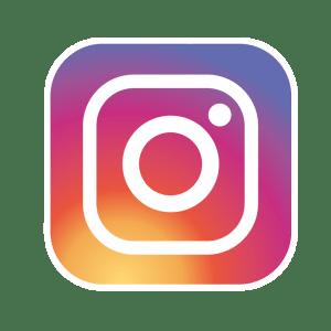 stickers-logo-instagram.png