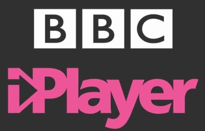 iplayer-logo-850x562