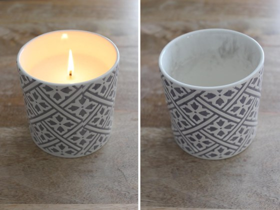 CandleBeforeAfter