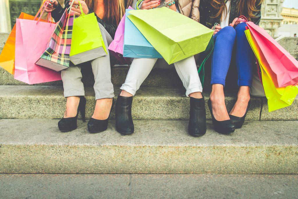 women-and-discretionary-spending