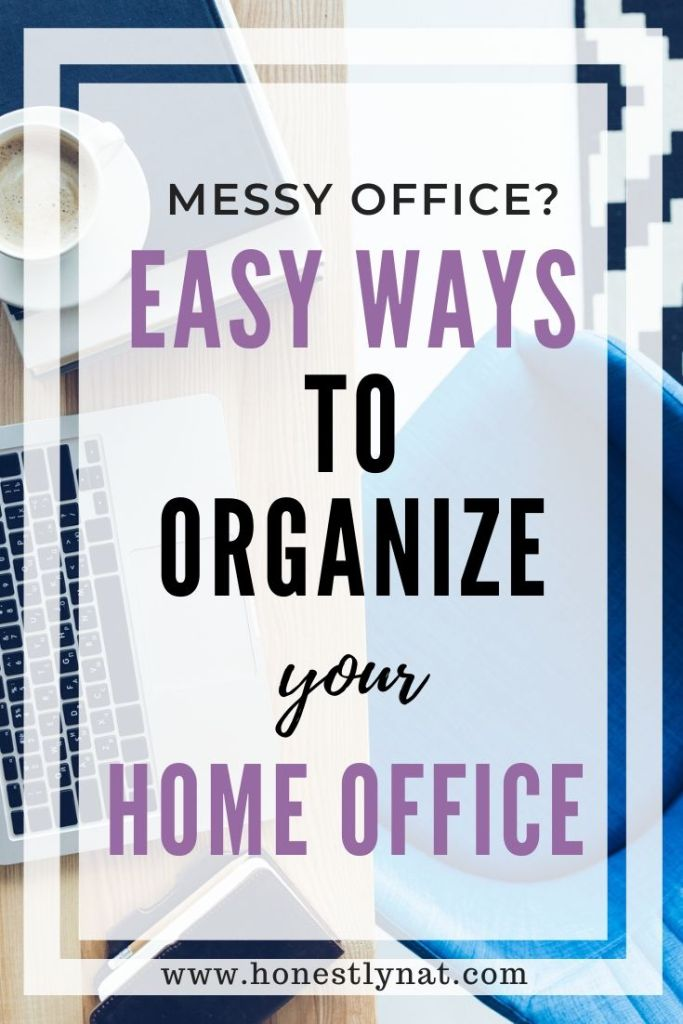 home-office-organization
