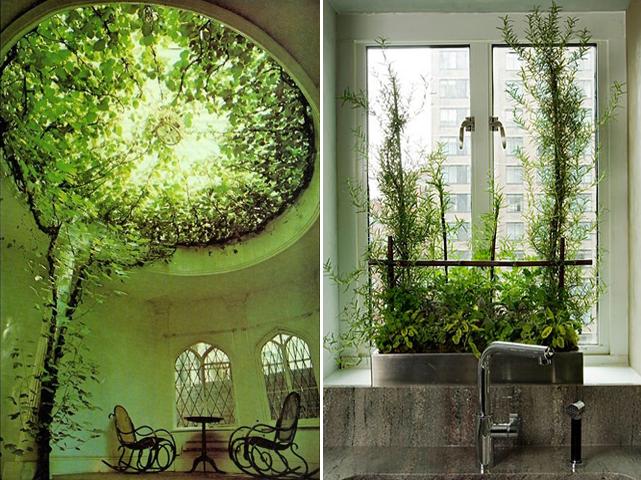 Home Decoration Ideas Diy