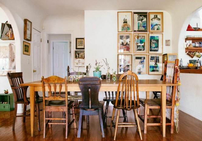 Life Less Ordinary Home Decor Inspiration