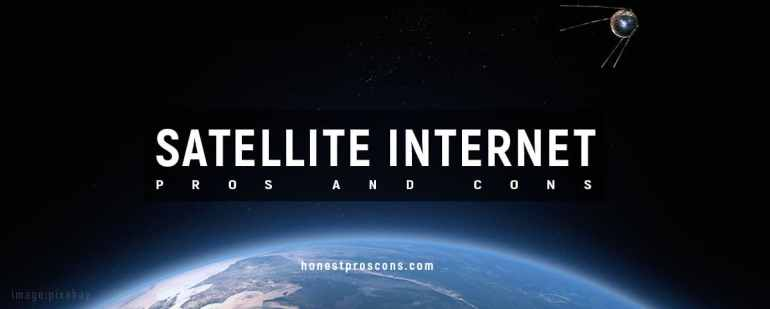 how to get satellite internet using cryptocurrency
