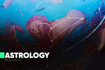 Astrology As a Career