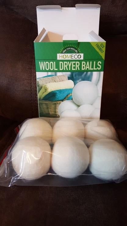dryer-balls1