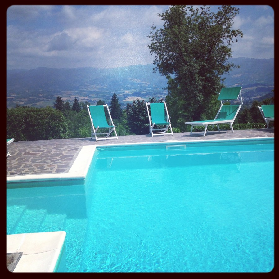 30th June 2014 Florence and Villa Campestri 2824