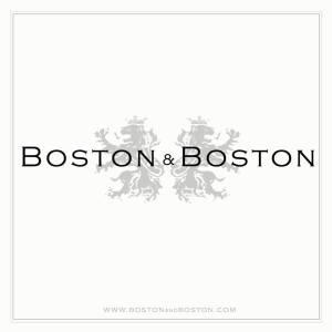 B&B square logo