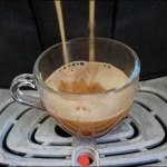 Melitta Mein Cafe