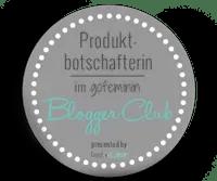 Gofeminin Bloggerclub