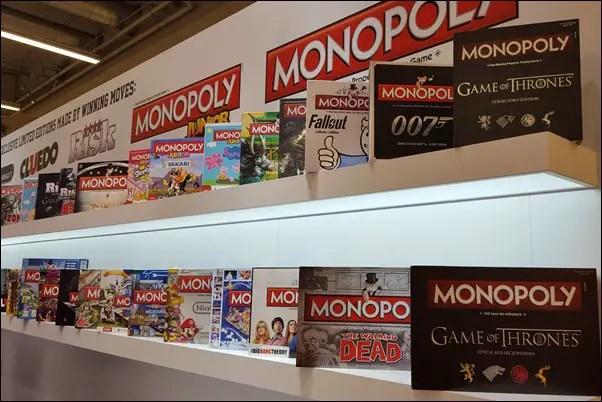 Winningmoves auf der Spielwarenmesse 2016