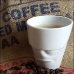 Baruli Kaffeerösterei
