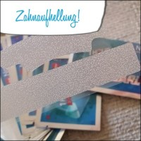 Zahnaufhellung - PEARL-Guard-Dental-Whitening-Strips-Zahnaufheller