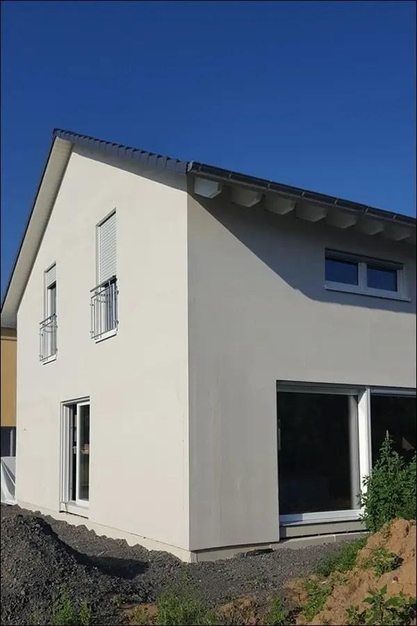 Bauherrentipp: Baufinanzierung von Interhyp