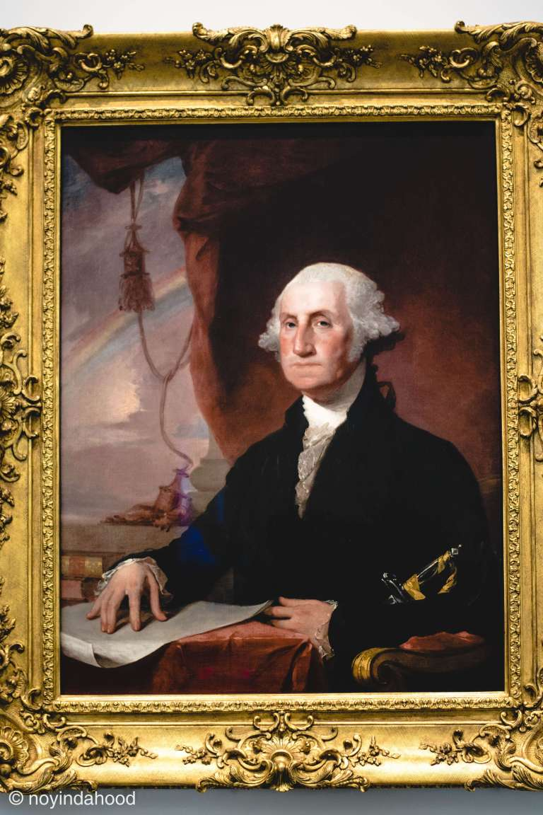 portrait-george-washington-first-american-president-painted-by-gilbert-stuart