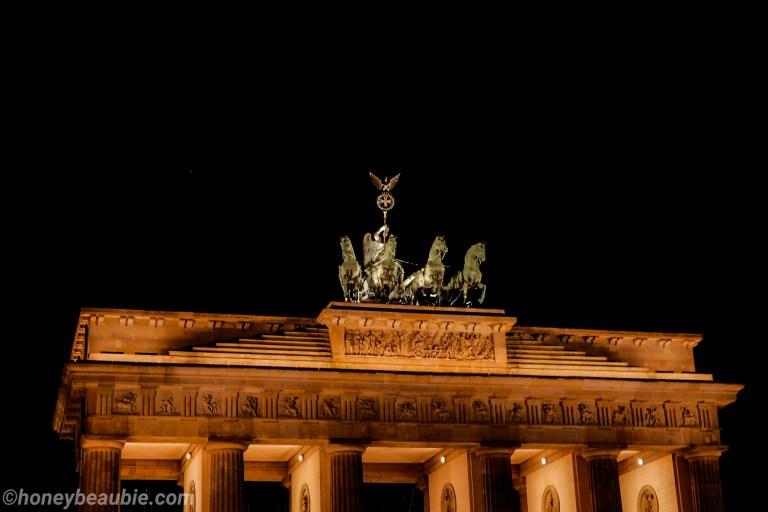 brandenburg-gate-berlin-quadriga-sculpture