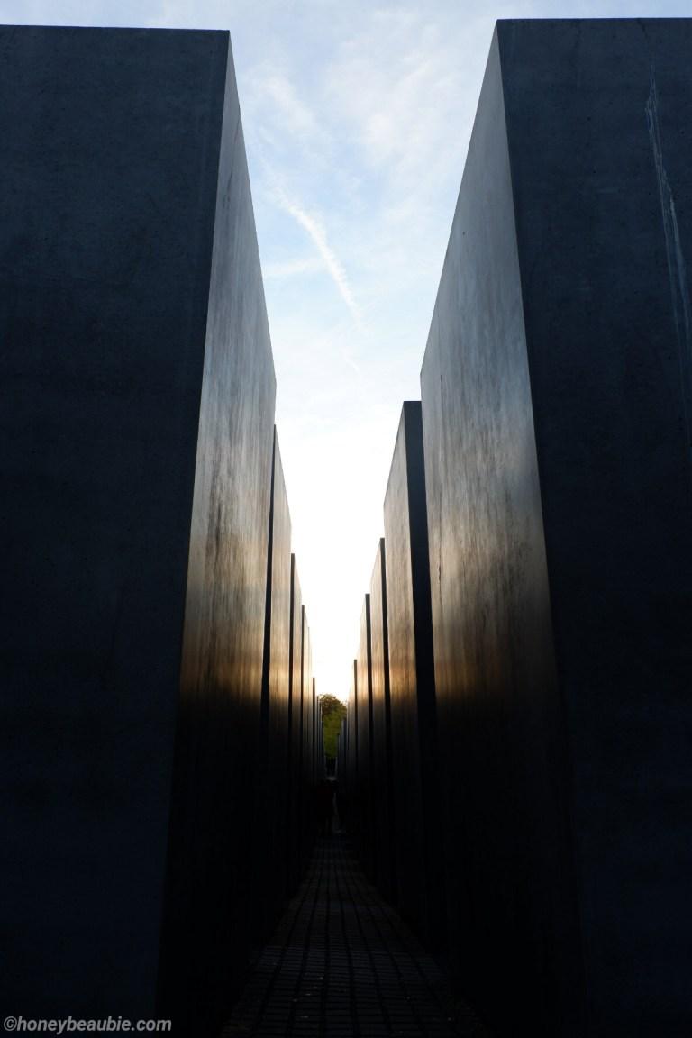 berlin-holocaust-memorial