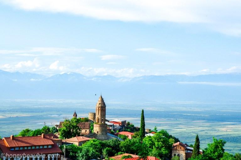 lovely-signagi-city-honeymoon-destination-in-kakheti-georgia