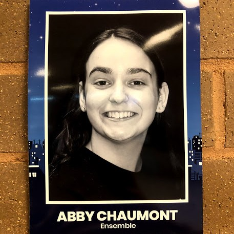 abby was in the ensemble in mary poppins july 2019 honeybeejoyous