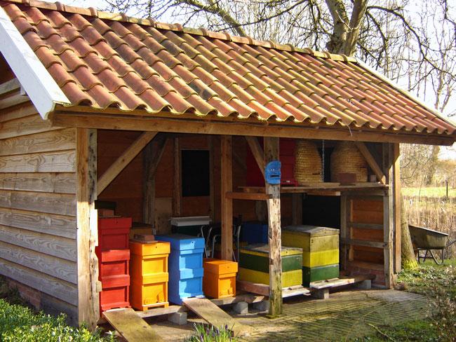 Bee-house-Evert-Jan-van-Tongeren-ed