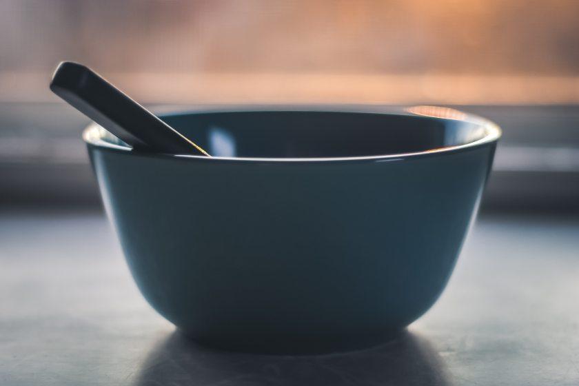 blur-bowl-breakfast-951334