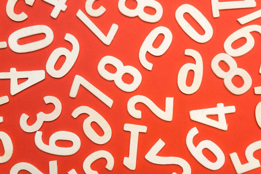 concept-numbers-red-background-1314529