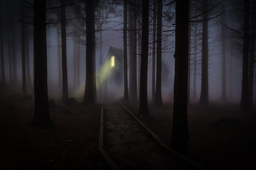 dark-fairy-tale-fantasy-42263