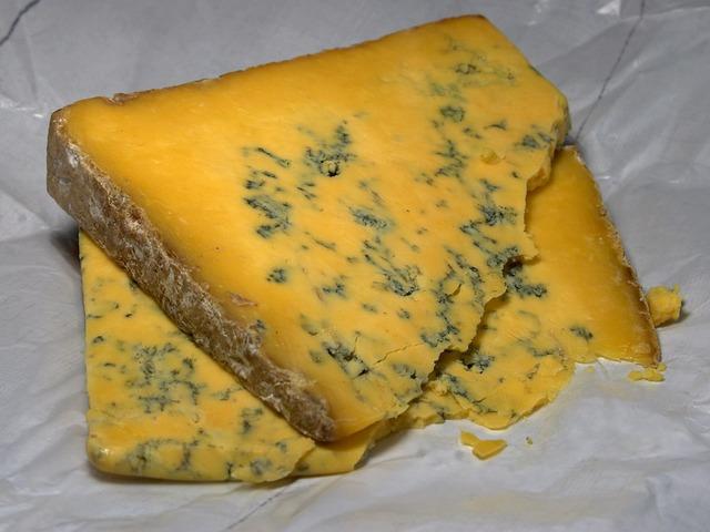 shropshire-blue-cheese-3534_640