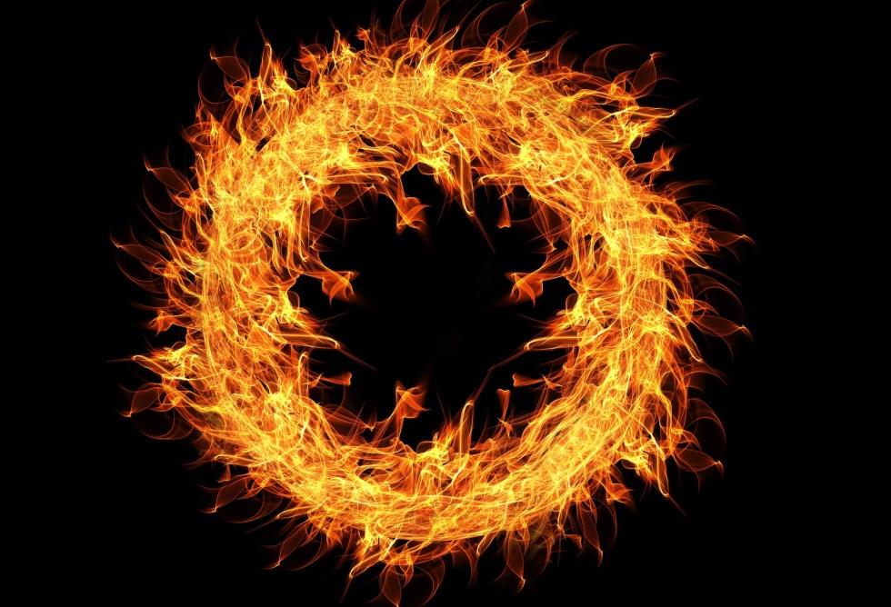 fire-1073217_1920