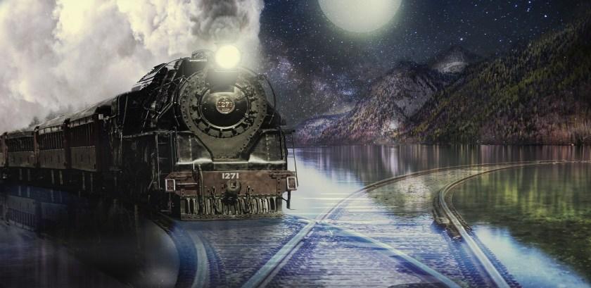 loco-3022282_1920